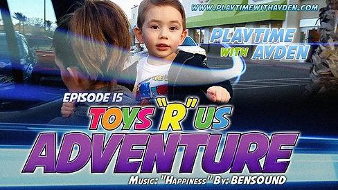 ToysRUsAdventure.jpg
