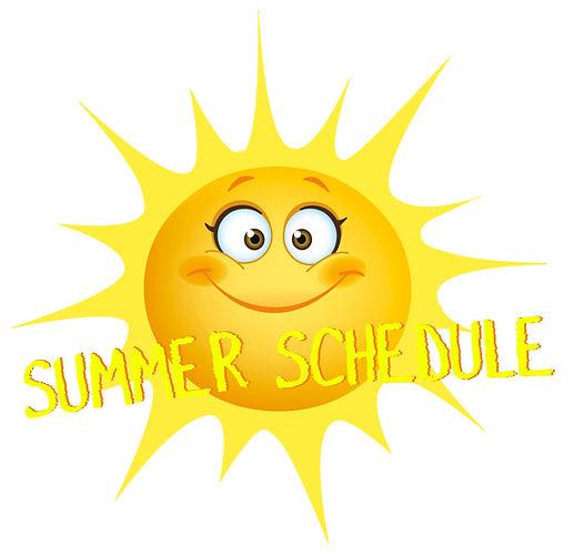 SummerSchedule.jpg