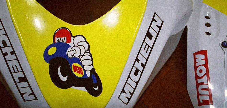 Motorcycle_9.jpg
