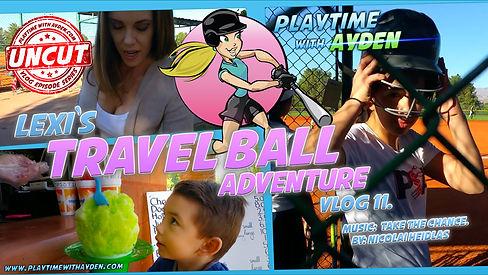 TravelBall_Thumbnail.jpg