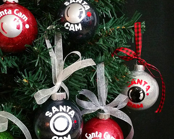 Ornaments4.jpg