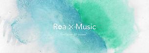 RoaMusicWix.png