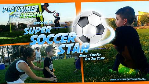 SoccerTitle_Thumbnail_1_Final.jpg