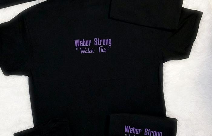 Shirt53.jpg