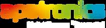 logo apatronics C4D.png