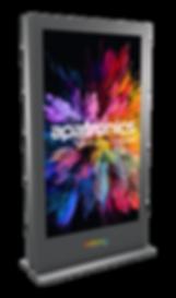 3d mupiShop LCD mockup.png