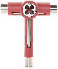 Independent-Red-Skateboard-Tool-_264889-