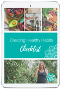 Healthy Habits Checklist_Ipad (Small).pn