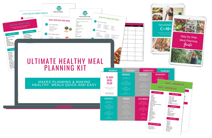 ultimate meal planning kit_edited.png