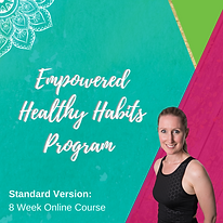 Empowered Healthy Habits Program-2.png
