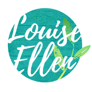 Draft Logo (translucent).png