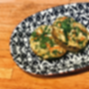 Breakfast Frittatas_Small.png