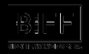 BIFF_Logo1_2017.png