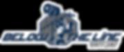 BTL_Logo_Final_WhiteBG.png