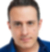 Tony Glazer_headshot.jpg