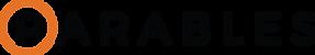 logo_Parables_Color.png