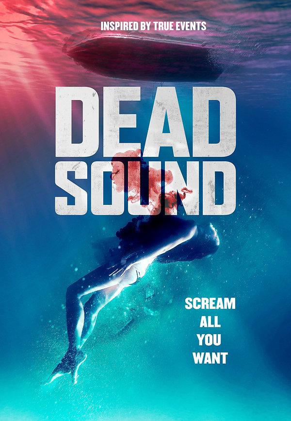 Dead Sound_Key Art.jpg