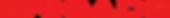 Brigade_logo 2.png