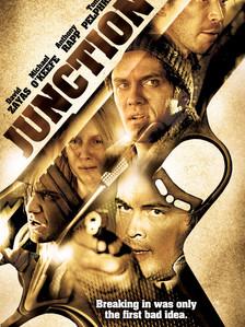 Junction | 2012