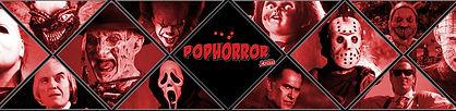 PopHorror-HOMEPAGE-BANNER.jpg