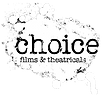 Choice Logo.png