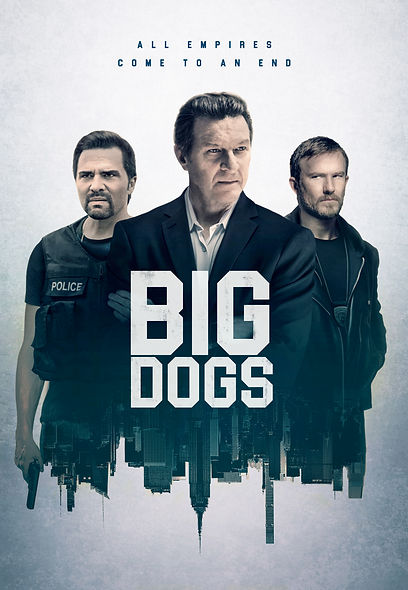 BIG_DOGS_ONE_SHEET_V0e.jpg