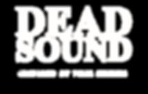 DeadSound_webTitle.png