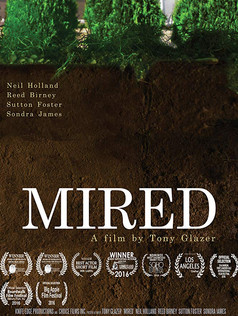 Mired | 2016