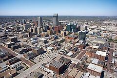 Omaha-Neb.jpg