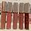 Thumbnail: Diamond Matte lipsticks