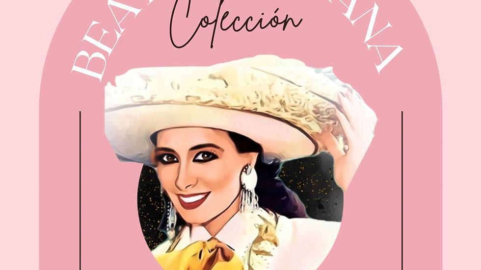 """Coleccion """"El Cofrecito"""" y """"Ora Pues"""""""