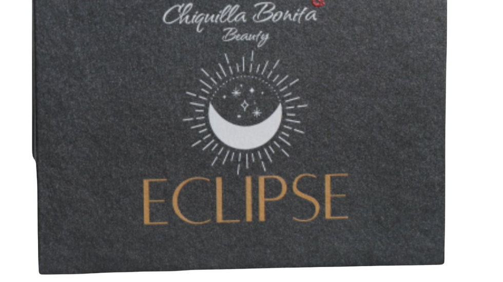 Eclipse Collection Eyeshadow