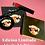 "Thumbnail: Colección ""El Cofrecito"" Edición limitada"