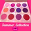 Thumbnail: Summer Collection Eyeshadow Palette