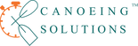 Canoeing_Solutions_name_TM_logo