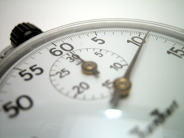 stop-this-watch-1424636-1920x1440.jpg