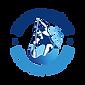 kolonics_vizisport_kp_logo_kerek_2020.pn