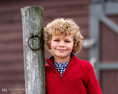 sioux-falls-kid-portrait.jpg