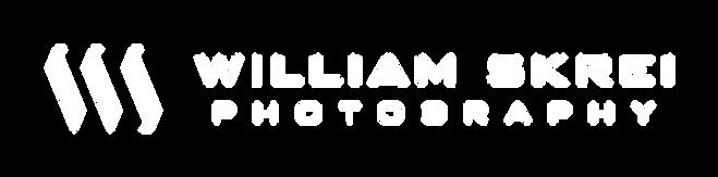 william-skrei-photography-logo-transpare