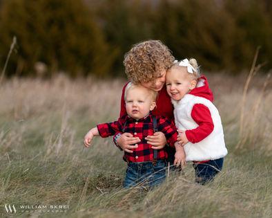 sioux-falls-kids-portraits.jpg