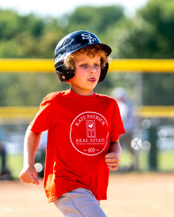 sioux-falls-little-league-baseball-3.jpg