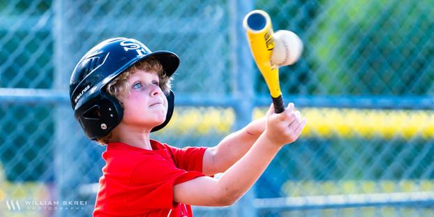 sioux-falls-little-league-baseball-2.jpg