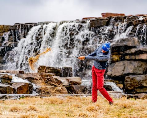 grand-falls-golf-2.jpg