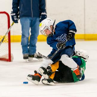 sioux-falls-flyers-hockey-1.jpg