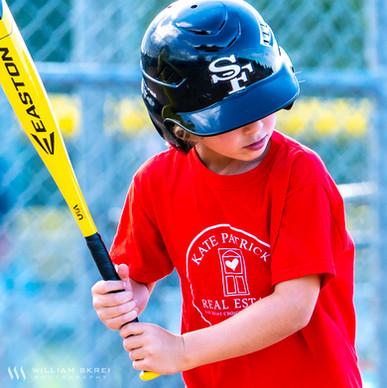 sioux-falls-little-league-baseball-1.jpg
