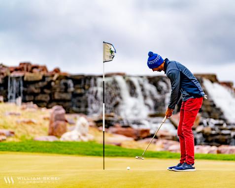 grand-falls-golf-3.jpg