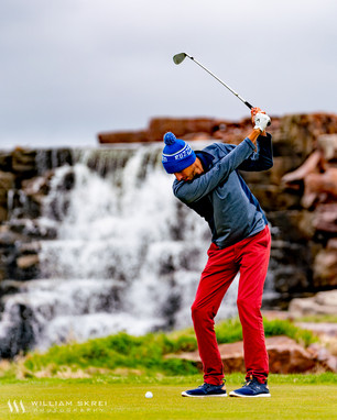 grand-falls-golf-1.jpg
