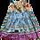 Thumbnail: Matilda Jane Floral Dress