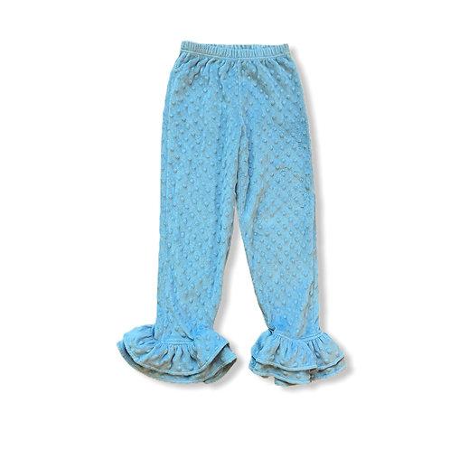 Kelly's Kids pants