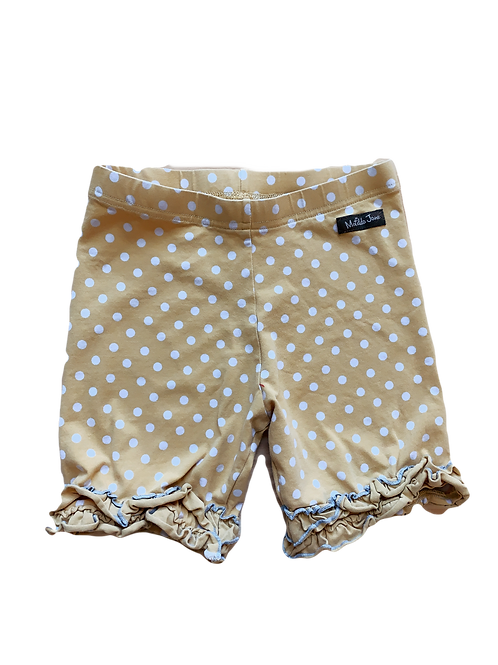Matilda Jane Shorts